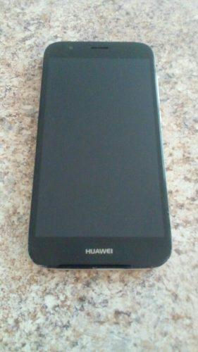 Huawei gx8 liberado
