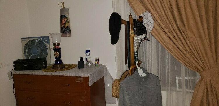 Rento cuarto en zapopan