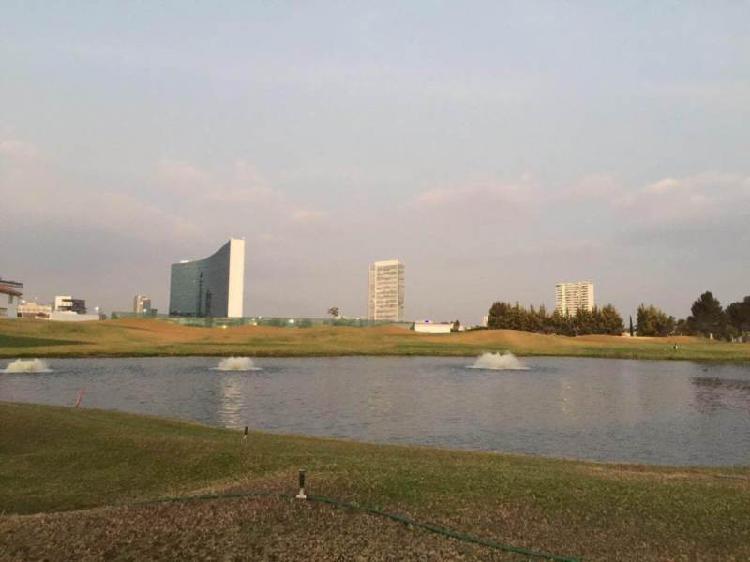 Venta de lotes en la vista country club & golf
