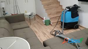 Lavado y desmanchado de salas colchones alfombras tapetes finos vestiduras de autos sillas