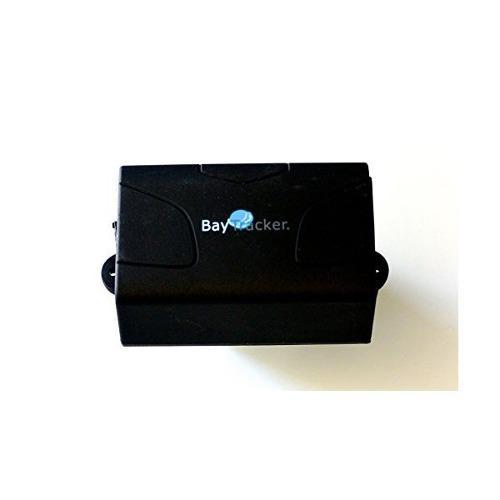 Gps de seguimiento device- baytracker bt-2000 realtime