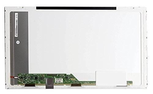 Nuevo pabellón g6 nuevo reemplazo 15.6 pantalla lcd led pan