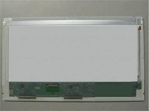 Samsung ltn140at02-802, ltn140at07-t03, ltn140at01-g01 panta