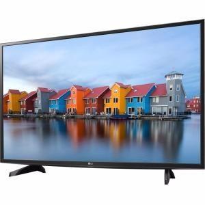 Tv led-lcd lg lh575a (55lh575a)