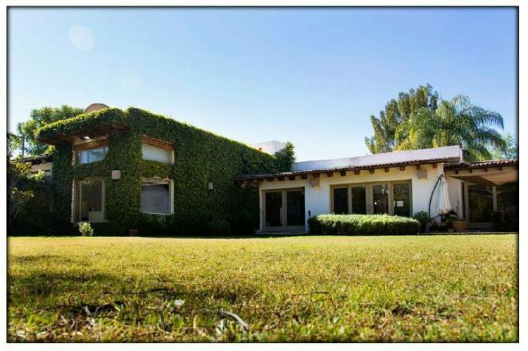 Casa en venta - jurica - c1345