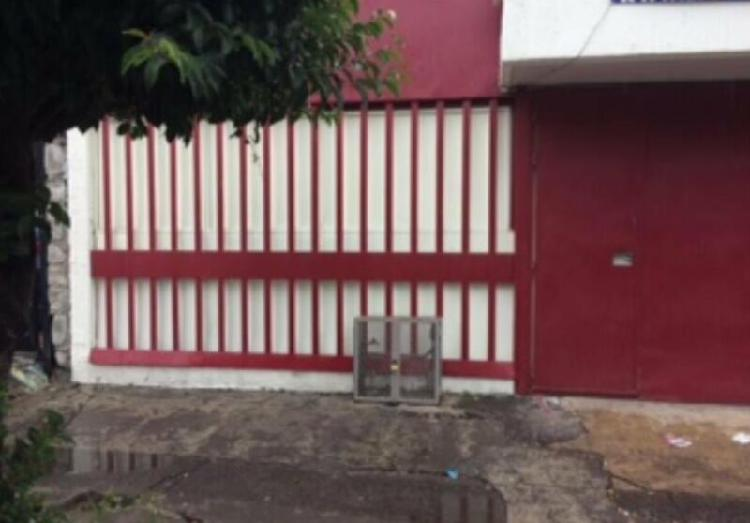 Renta Local Comercial en San Manuel, Puebla
