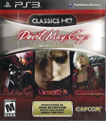 6 juegos psn super puzzle fighter final fight devil may cry