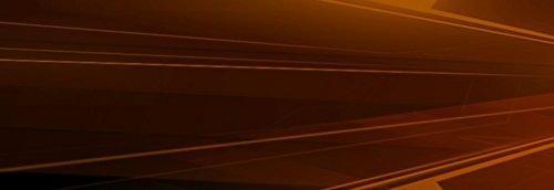 Juegos,nuevo killzone 3 ps3 (software de videojuegos)..