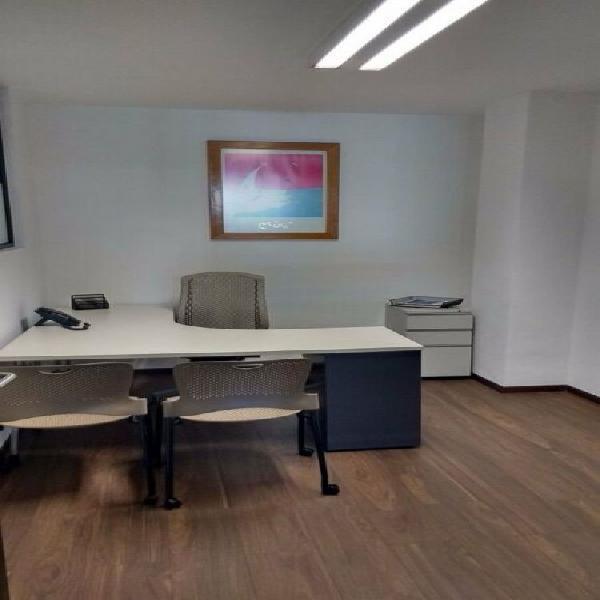 Oficinas virtuales en renta en metepec /