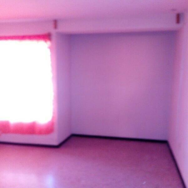 Casa de dos niveles en los héroes tecamac