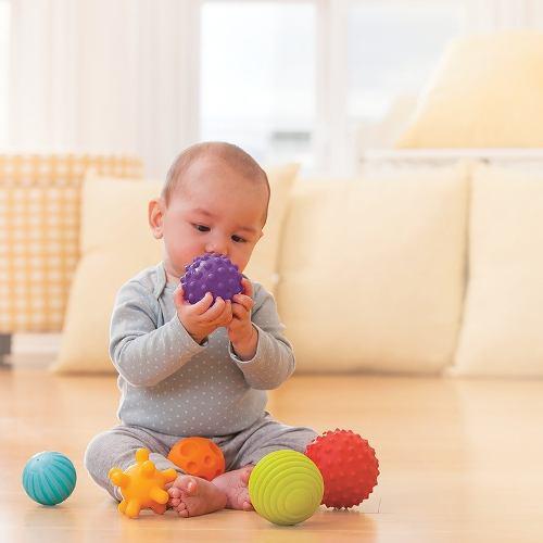 Juguetes para bebe pelotas sonaja gimnasio tapete colores