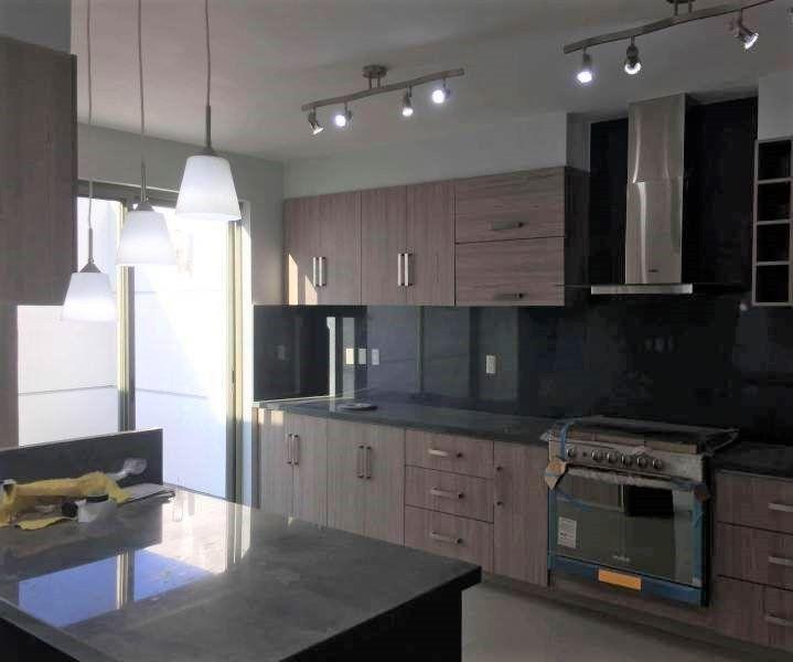 La cima !!!!!!! casa en venta totalmente nueva