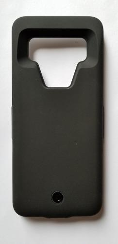 9bc98bbc4ba Power case funda bateria samsung s9 plus 7000 mah