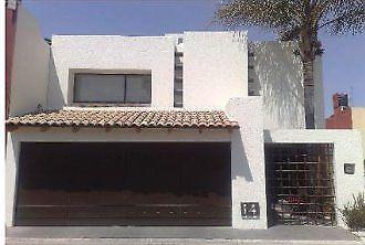 Hermosa casa en venta a excelente precio $3,450,000