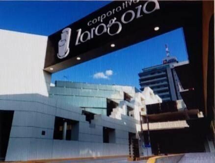 Se renta locales para oficinas en corporativo zaragoza
