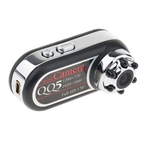 1080 P Mini Cámara Videocámara Deportes Dv Grabadora De V