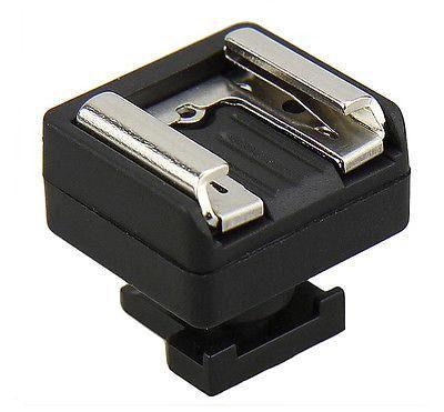 Batería de poder suministrar cargador adaptador caliente cable para Videocámara Canon Vixia Hf R700