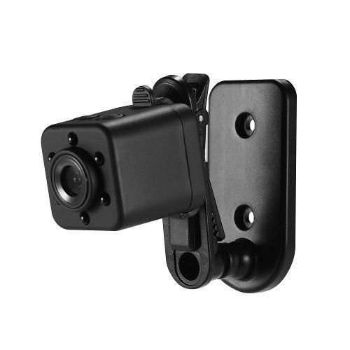 Hd 1080p Mini Cmara Videocmara Grabadora De Video