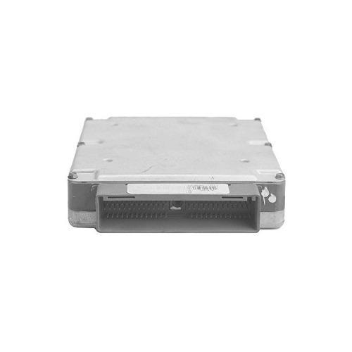 Jvc everio gz-r550 quad proof full hd 32 gb videocámara