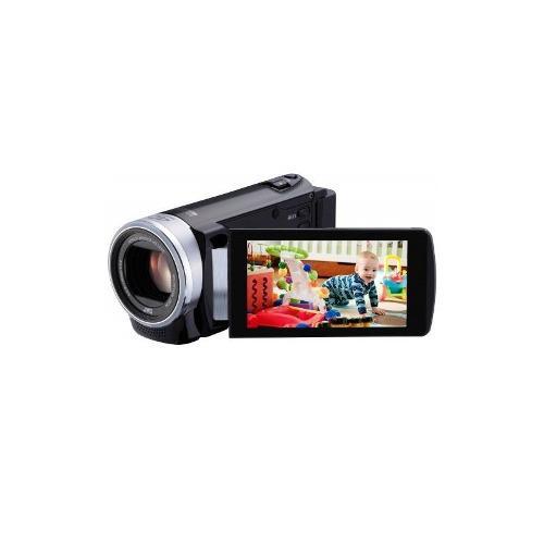 Jvc Gz-hm40 Full Hd 1080p 2.7 Pantalla Lcd Videocámara