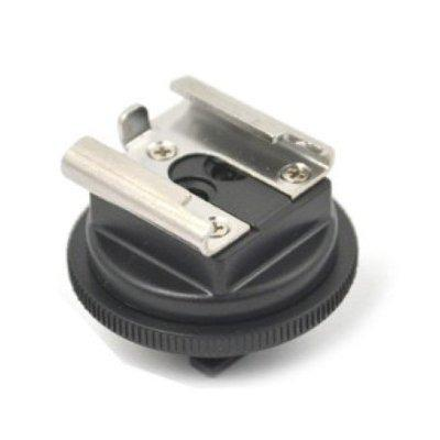Rj cámara msb videocámara sony active interface shoe ais