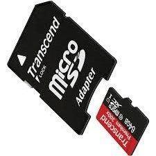 Tarjetas micro sd,sony hdr-pj670 videocámara tarjeta de..
