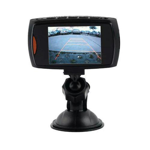 Videocamara dvr para coche
