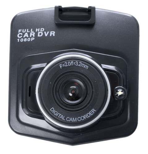 Videocamara para carro hd 1080p vision nocturna,g.sensor x2b