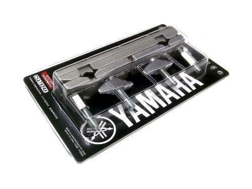 Yamaha csat924a clamp múltiple para batería cualquier
