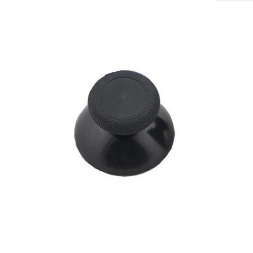 2x 3d cap tapa joystick control xbox one (2 piezas)