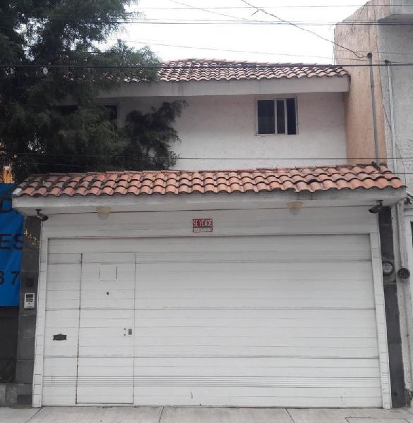 Venta de casa sobre camino real a cholula. wp 2228440096