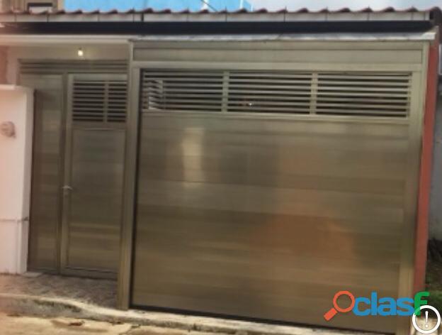 Casa amueblada, climatizada, cable internet en coatzacoalcos