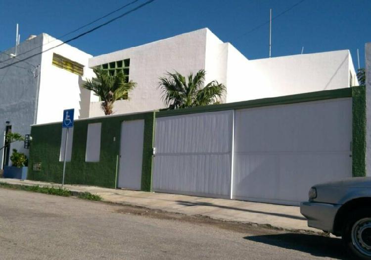 Casa de 3 rec. vendo por cambio de residencia $1,650,000,