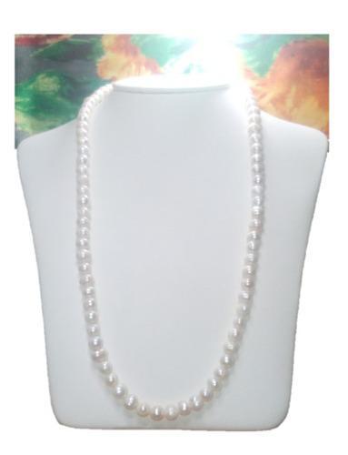 9b743220c8a4 Collar pulsera aretes perla 【 REBAJAS Julio 】   Clasf