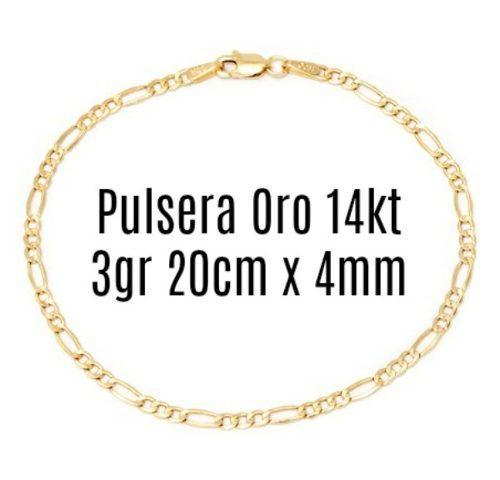 3e006f5ad86e Pulsera oro cartier 【 REBAJAS Agosto 】 | Clasf