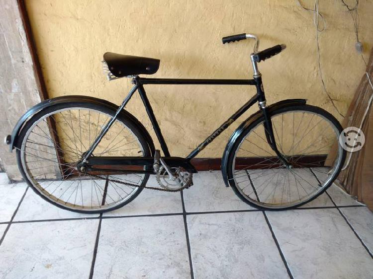Bicicleta cntr