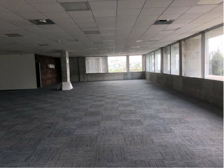 Renta de edificio con oficinas corporativas en monterrey,