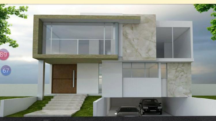 Casa nueva villa verona tenemos mas propiedades llamanos