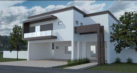 Casa en venta col. la joya