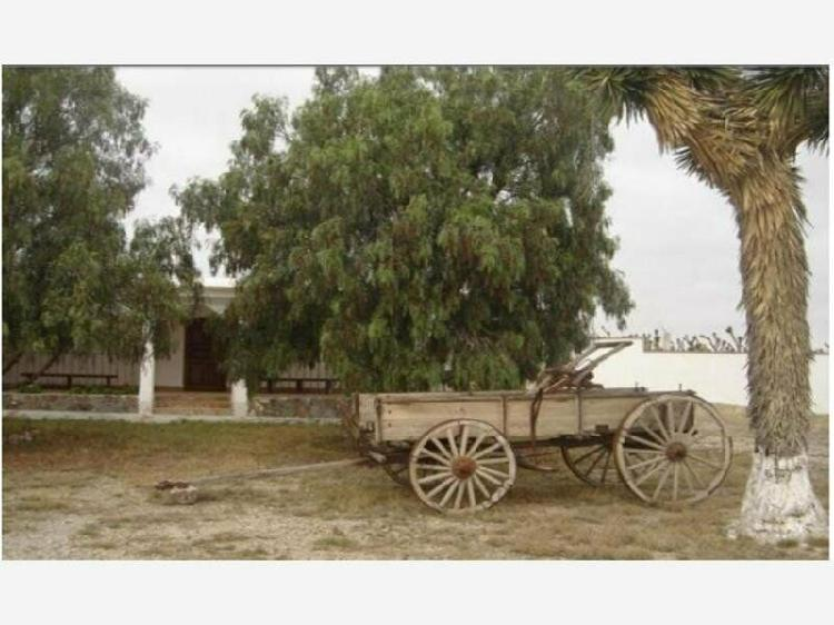 Finca/rancho en venta en zacatecas