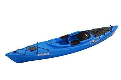 Kayak sundolphin aruba 12ss