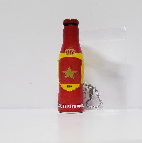 Mini mundialista españa coca cola mcdonalds mc donals