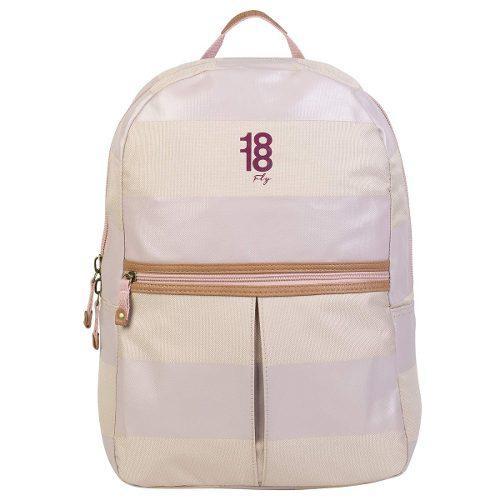 Mochila escolar 1818 chenson porta laptop 1863322-p full