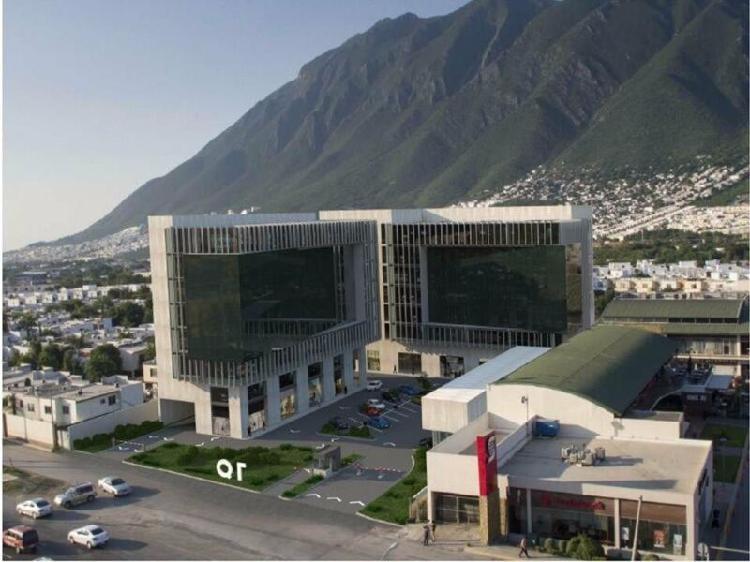 Oficinas en venta quadra towers en carretera nacional /