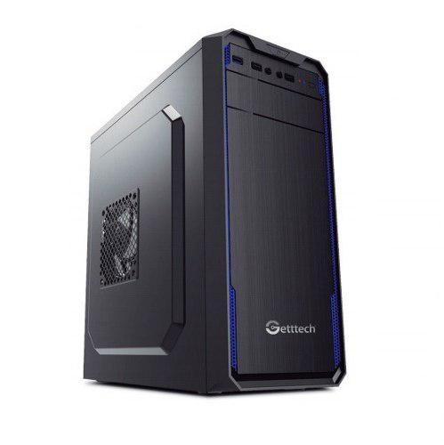 Pc gamer xtreme amd athlon 200ge 8gb 1tb radeon vega 3