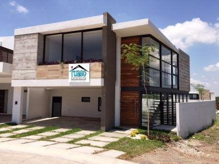 Casa nueva en venta en punta tiburon nueva frente a area