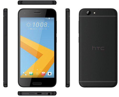 Htc one a9s 32gb + 3 gb 4g