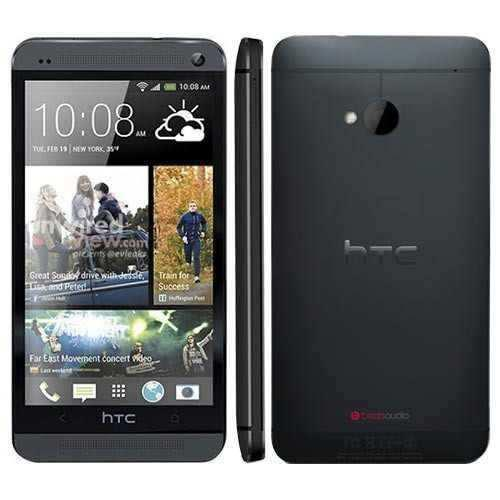 Htc one m7 negro 32gb quadcore 2gb ram libre quadcore 4mp
