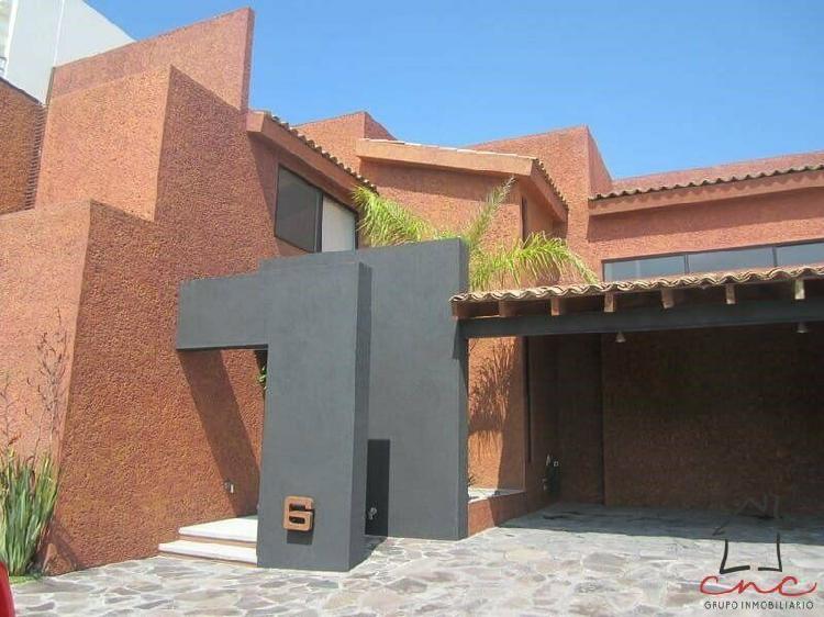 Casa estilo mexicano renta anuncios julio clasf for Muebles estilo mexicano contemporaneo