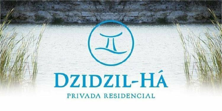 Terrenos en Venta en Privada Dzidzil-Há